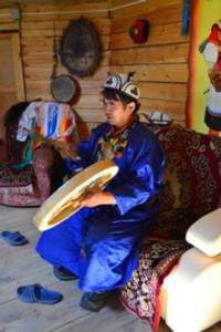 shaman-5.jpg