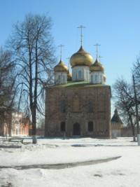 tula-1.jpg